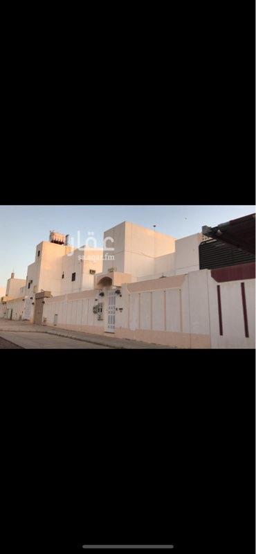 فيلا للبيع في شارع على بن عبدالرحمن ، حي الاسكان ، المدينة المنورة ، المدينة المنورة