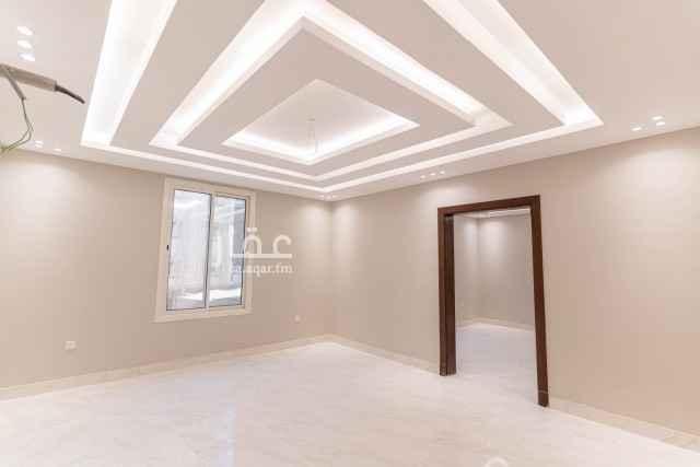 شقة للبيع في شارع عبدالحق الحنبلي ، حي الواحة ، جدة ، جدة
