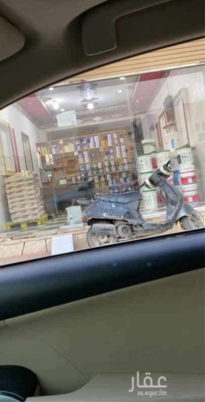 محل للبيع في شارع الطرفة ، حي الندوة ، الرياض ، الرياض