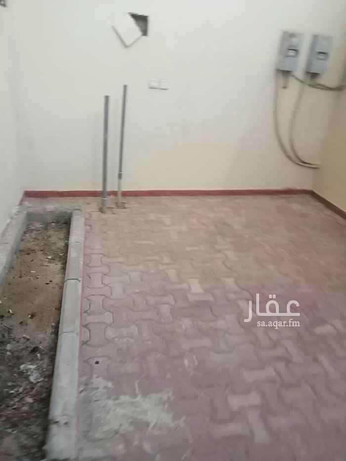 فيلا للإيجار في شارع ابو المهد ، حي النهضة ، جدة ، جدة