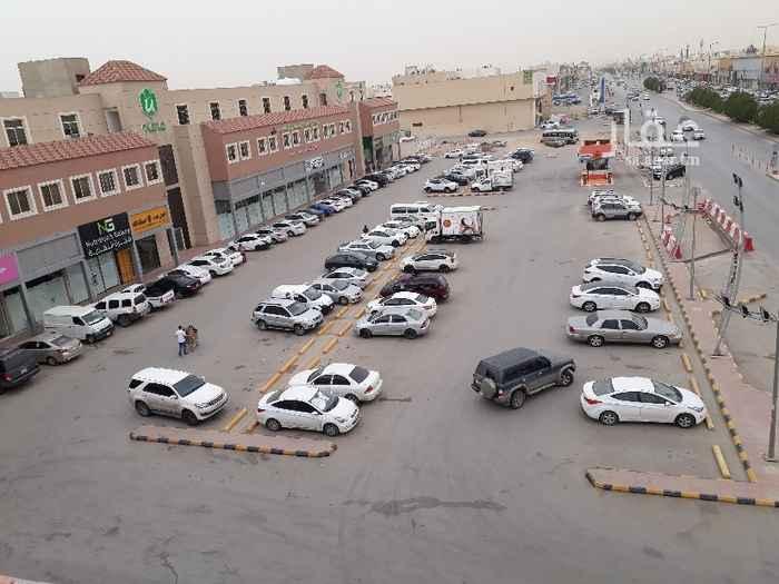 محل للإيجار في شارع تربه ، حي النهضة ، الرياض ، الرياض