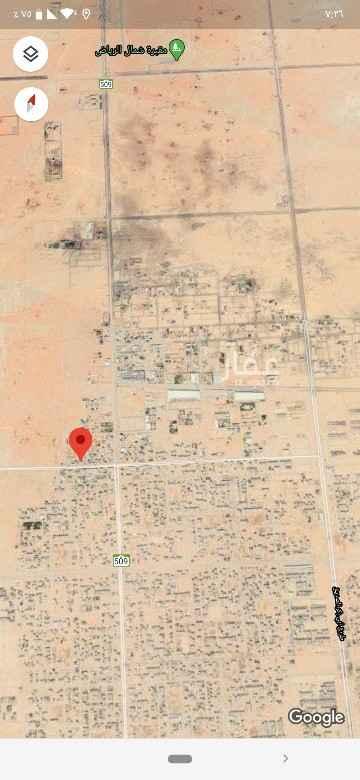 أرض للبيع في شارع القوات الخاصة ، حي العارض ، الرياض ، الرياض