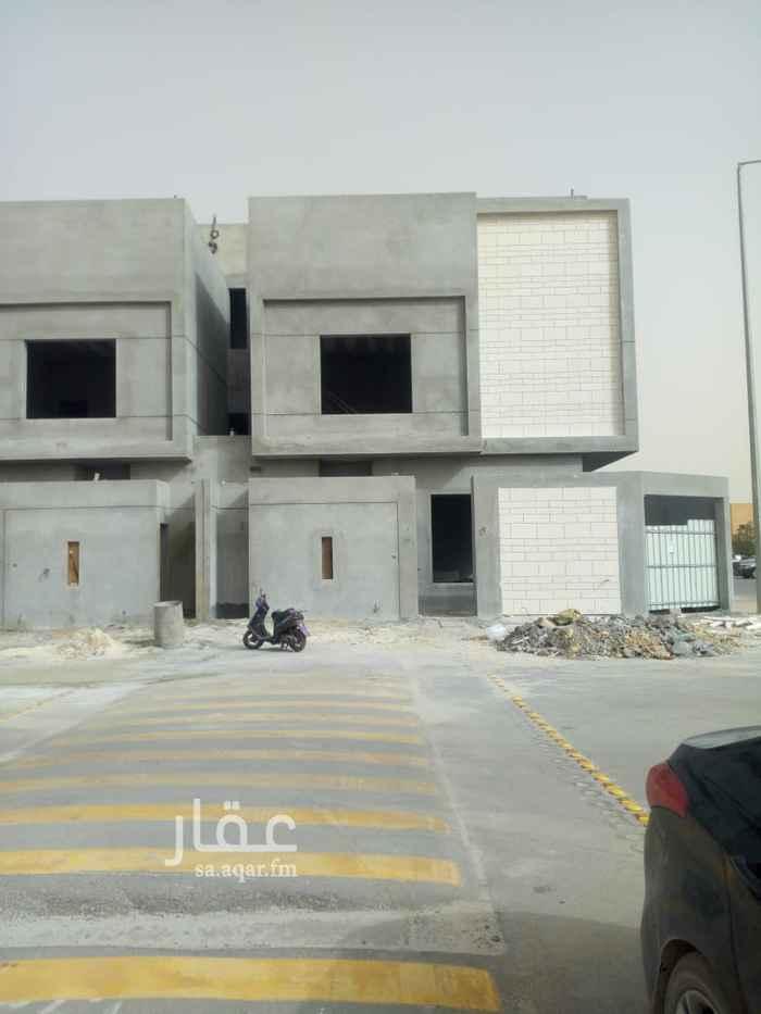 فيلا للبيع في شارع التحلية ، حي العقيق ، الرياض ، الرياض