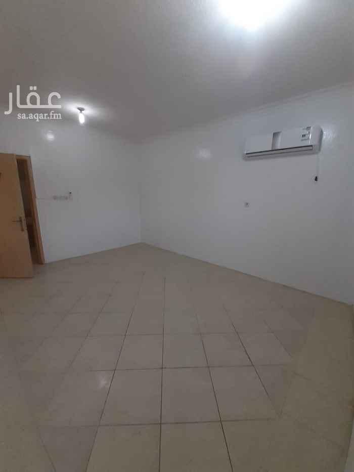 شقة للإيجار في شارع المطيعة ، حي الخليج ، الرياض ، الرياض