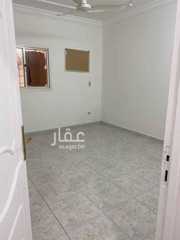 شقة للإيجار في شارع المثنى بن الصباح ، حي النسيم ، جدة ، جدة