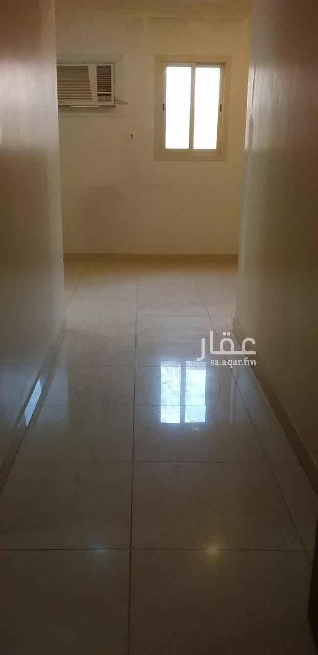 شقة للإيجار في شارع خالد بن الوليد ، حي الشهداء ، الرياض ، الرياض