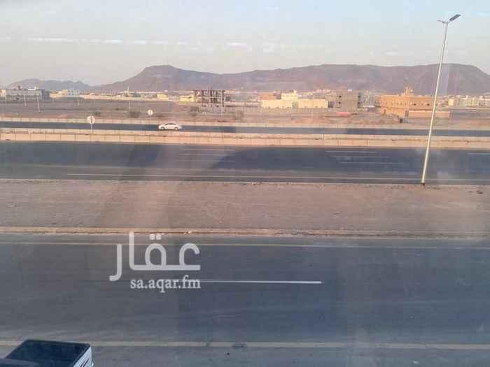 عمارة للإيجار في طريق الملك خالد - الحلقة الدائرية الثالثة ، المدينة المنورة ، المدينة المنورة