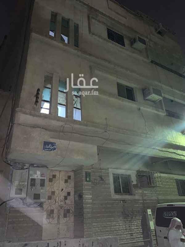 بيت للبيع في شارع ابن عبدالشكور ، حي منفوحة الجديدة ، الرياض ، الرياض
