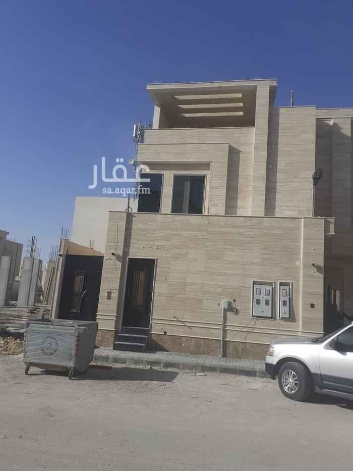 شقة للإيجار في شارع أحمد بن سعيد بن الهندي ، الرياض ، الرياض