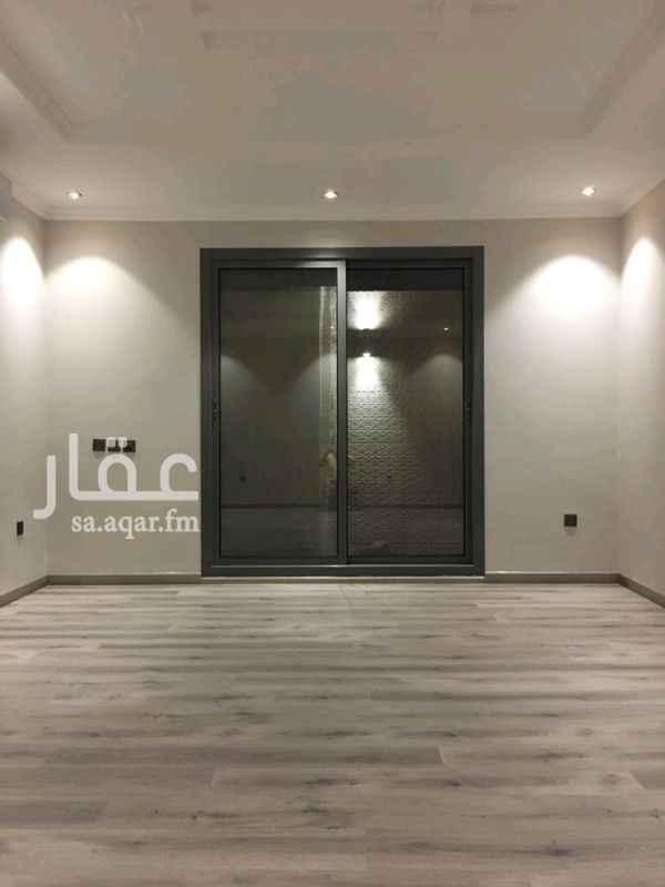 عمارة للبيع في شارع الامير عبدالعزيز بن سعود بن فيصل ، حي العليا ، الرياض