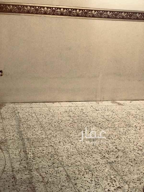 شقة للإيجار في شارع الخنسة ، حي اليمامة ، الرياض ، الرياض