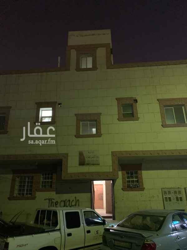 شقة للإيجار في شارع خالد السدوسي ، حي الشميسي ، الرياض ، الرياض