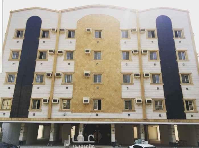 عمارة للبيع في شارع حمد سليمان ، حي مشرفة ، جدة ، جدة