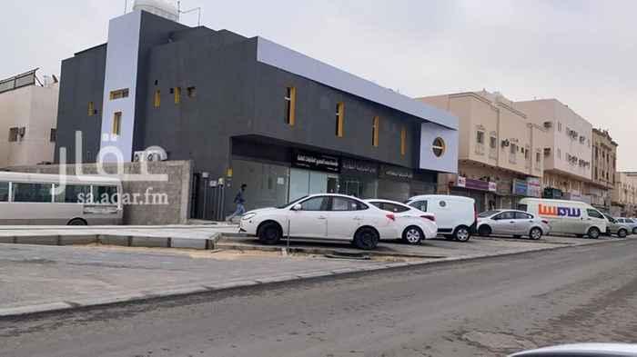 شقة للإيجار في شارع التاسع ، حي البديع ، الدمام ، الدمام