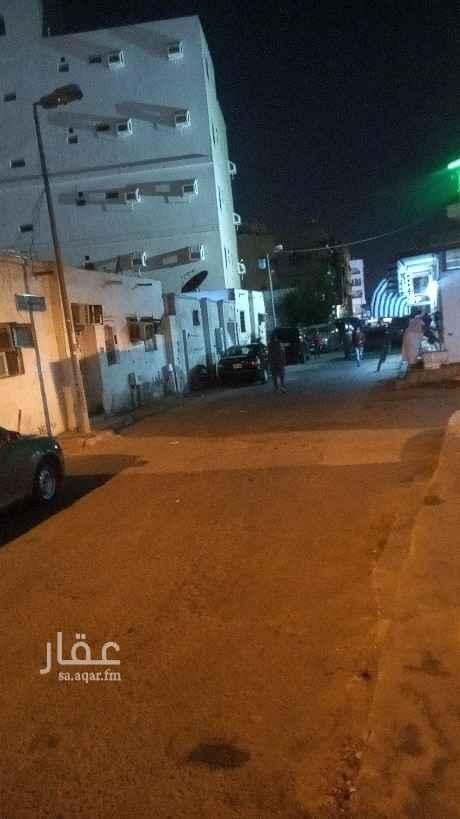 بيت للبيع في شارع المعادن ، حي مشرفة ، جدة ، جدة