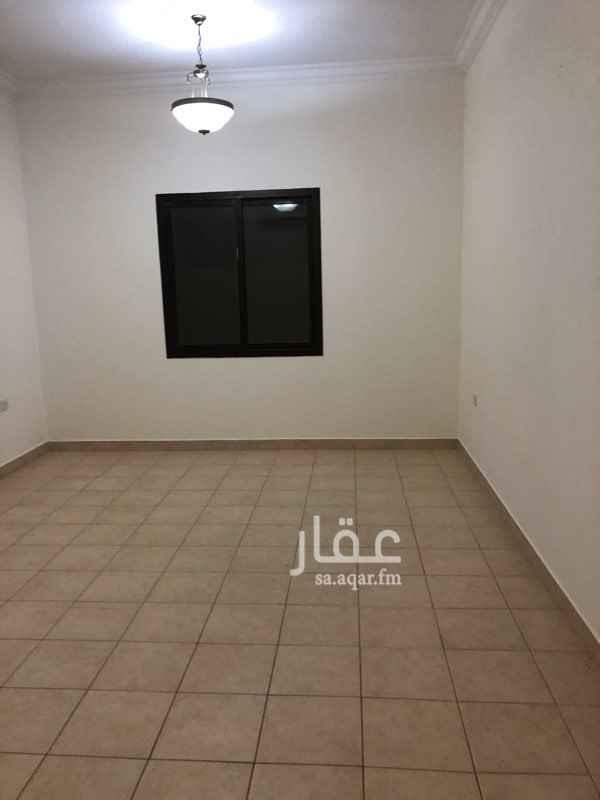 شقة للإيجار في طريق الإمام سعود بن عبدالعزيز بن محمد ، حي المحمدية ، الرياض ، الرياض