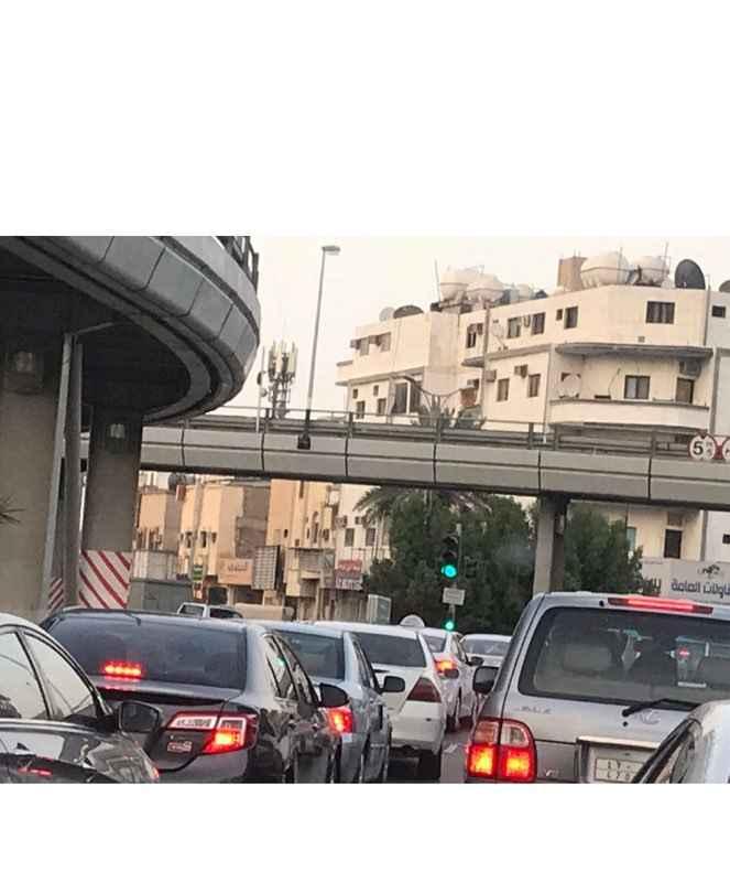 عمارة للإيجار في شارع العمادي ، حي الشميسي ، الرياض ، الرياض