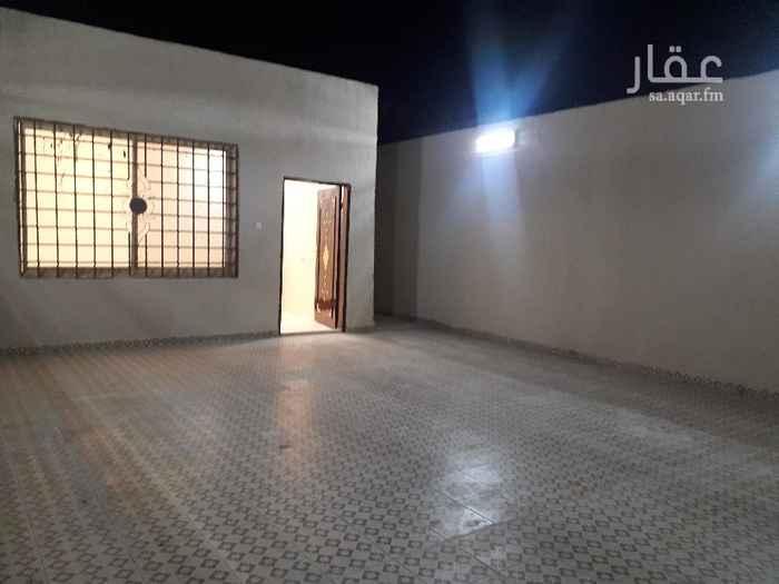 استراحة للإيجار في طريق الإمام عبدالله بن سعود بن عبدالعزيز ، حي القادسية ، الرياض