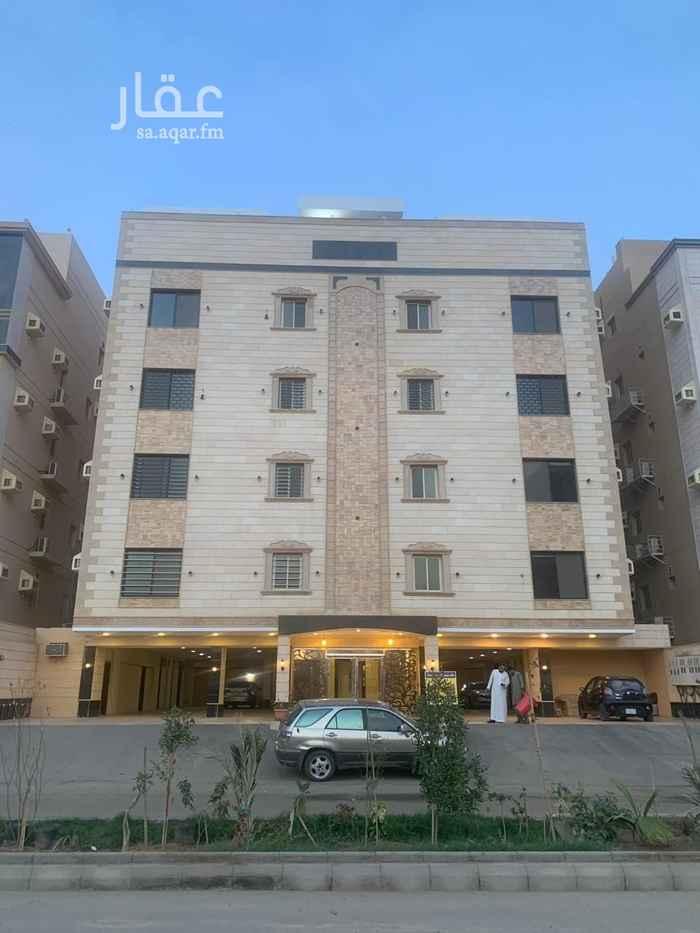 شقة للبيع في التيسيير ، حي مريخ ، جدة ، جدة