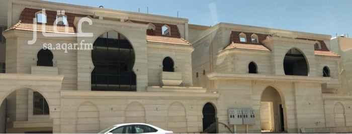 شقة للبيع في شارع محمد بن ابي زيد البصري ، حي الرانوناء ، المدينة المنورة ، المدينة المنورة