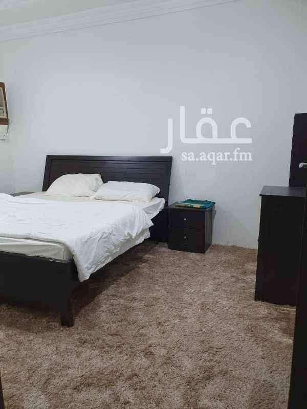 شقة للإيجار في شارع بطحاء مكة ، حي المنار ، جدة ، جدة