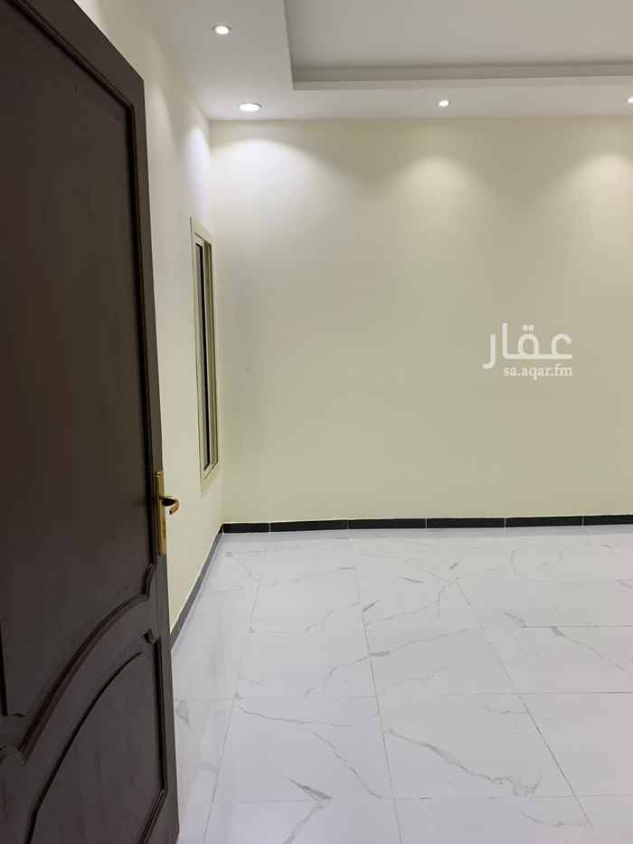 دور للإيجار في حي الحمدانية ، جدة ، جدة