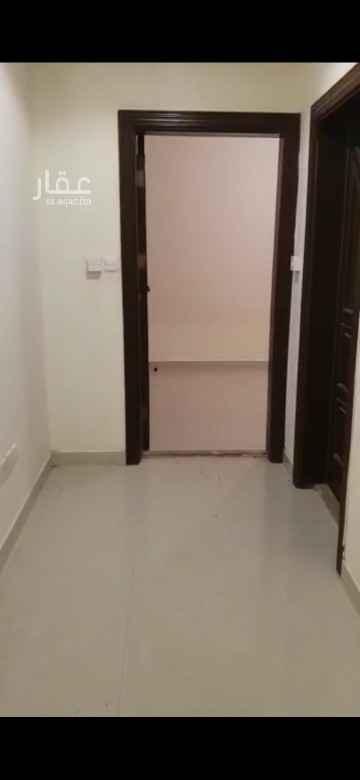 شقة للإيجار في شارع سلطان بن سلمان ، حي النزهة ، جدة ، جدة