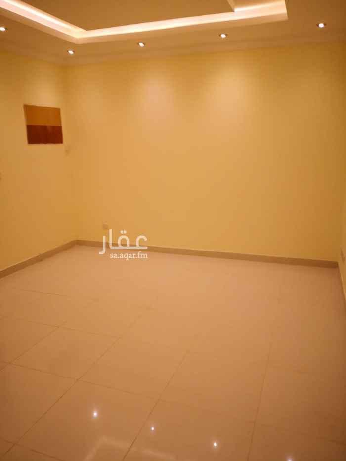 دور للإيجار في شارع أحمد إبراهيم الغزاوي ، حي البساتين ، جدة ، جدة