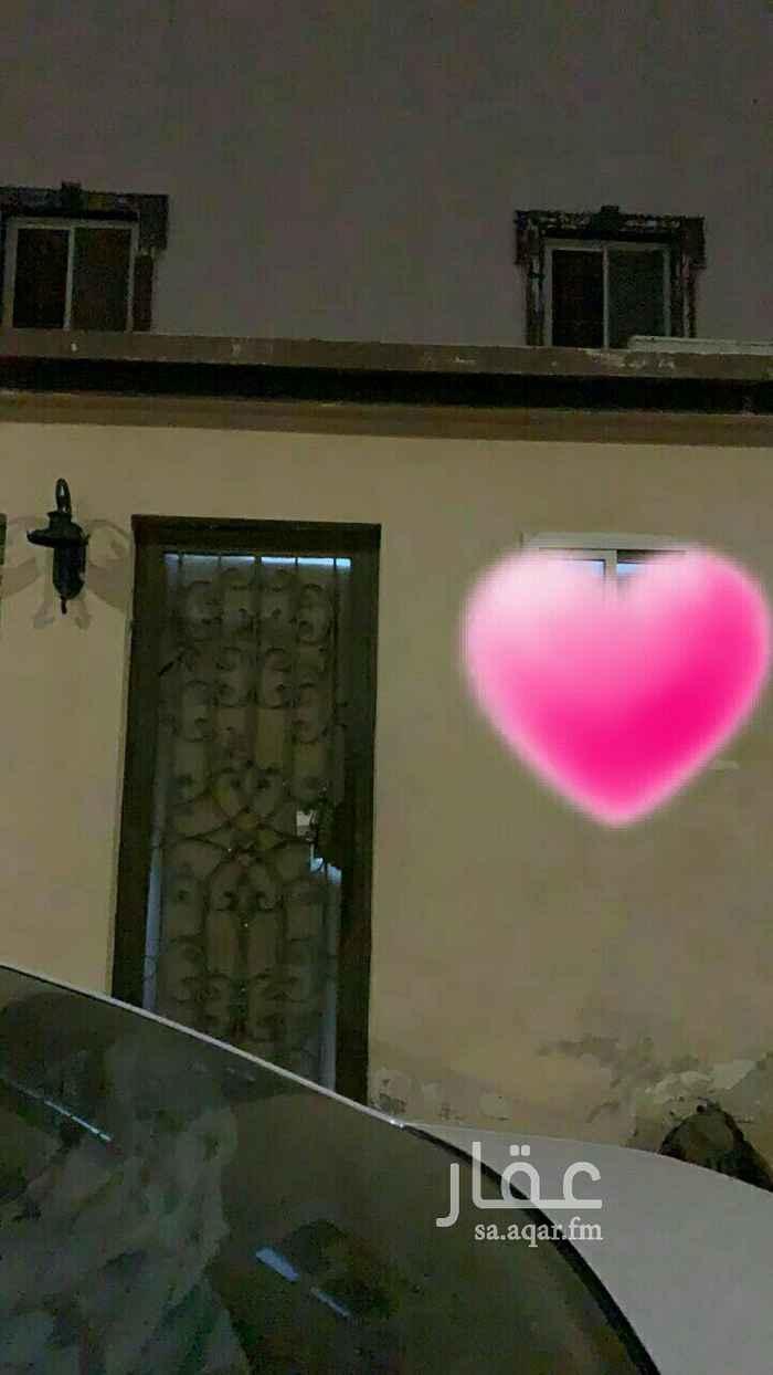 دور للإيجار في شارع الامير سلطان فرعي ، حي المحمدية ، جدة ، جدة
