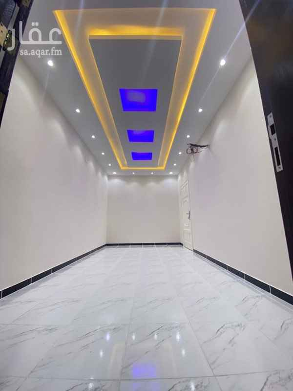 شقة للإيجار في شارع ينبع ، حي الفيصلية ، جدة ، جدة