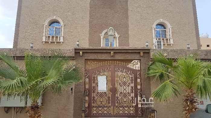 عمارة للإيجار في حي النخيل ، المدينة المنورة