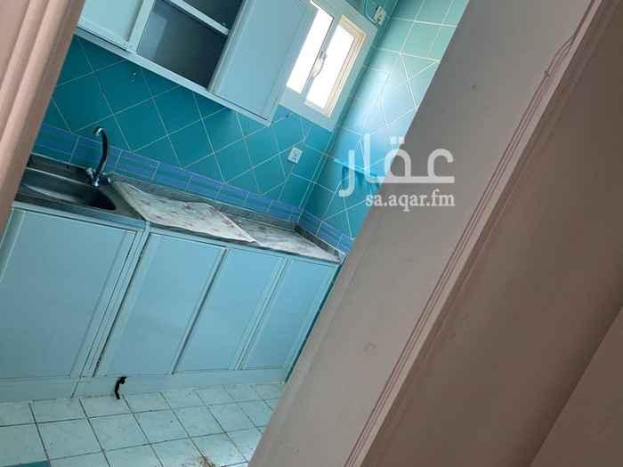 شقة للإيجار في شارع راشد بن حفص ، حي الشرفية ، جدة ، جدة