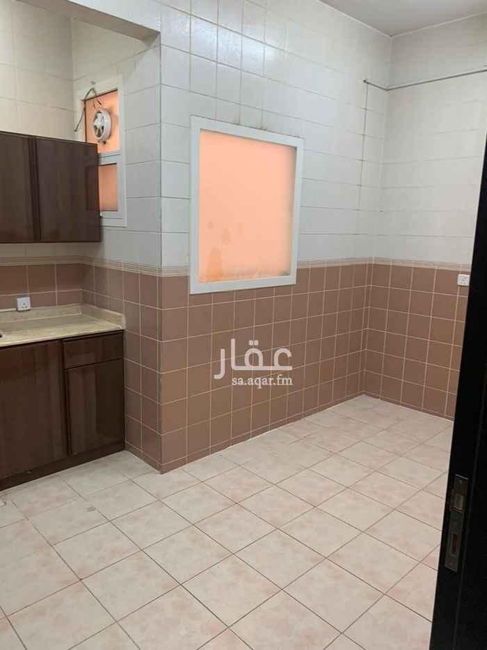 شقة للإيجار في شارع الأمير مقرن بن عبدالعزيز ، حي الحمراء ، الرياض ، الرياض