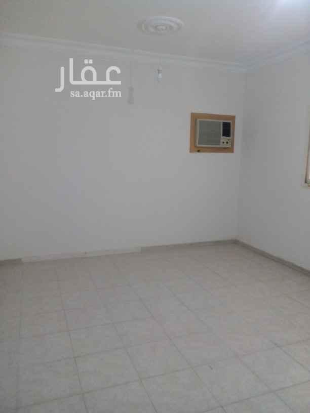 شقة للإيجار في شارع عبدالله بن شهوين ، الرياض ، الرياض