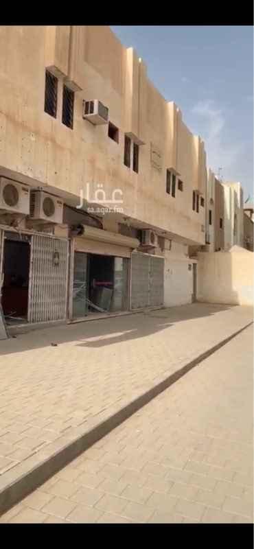 محل للإيجار في شارع خديجة بنت خويلد ، حي طويق ، الرياض ، الرياض