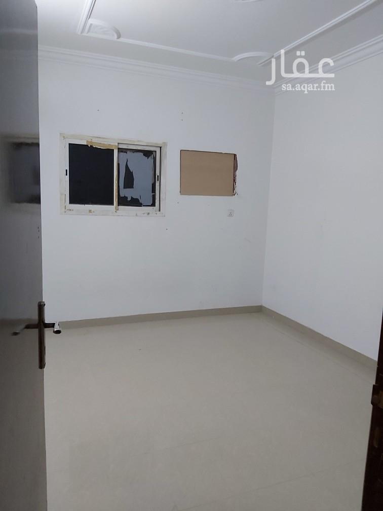 شقة للبيع في شارع الامام مسلم ، حي بدر ، الرياض