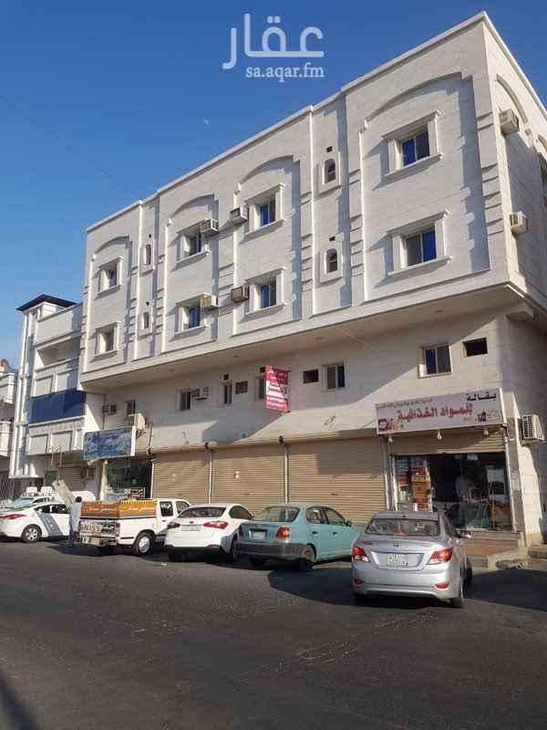 عمارة للبيع في شارع الامام الشافعي ، حي الخليج ، الدمام