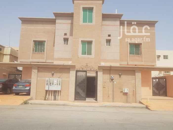 عمارة للبيع في شارع طلحة بن عبيد الله ، حي بدر ، الدمام ، الدمام
