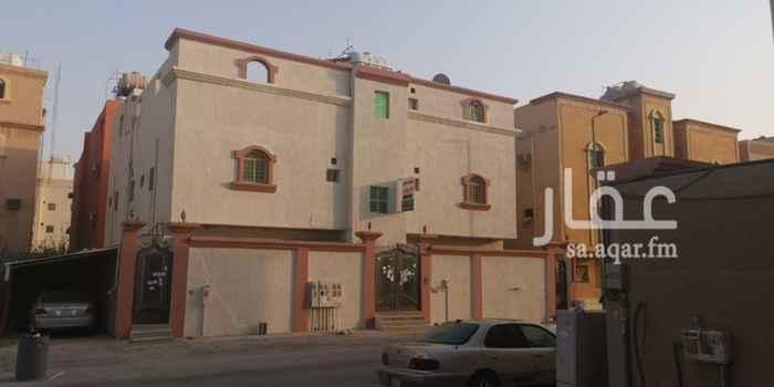 عمارة للبيع في شارع 37ب ، حي النور ، الدمام ، الدمام