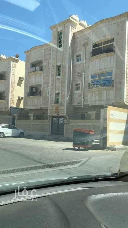 عمارة للبيع في شارع 5 ا ، حي البديع ، الدمام ، الدمام