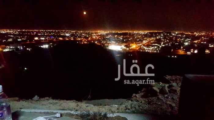 أرض للإيجار في جدة ، حي مدائن الفهد ، جدة