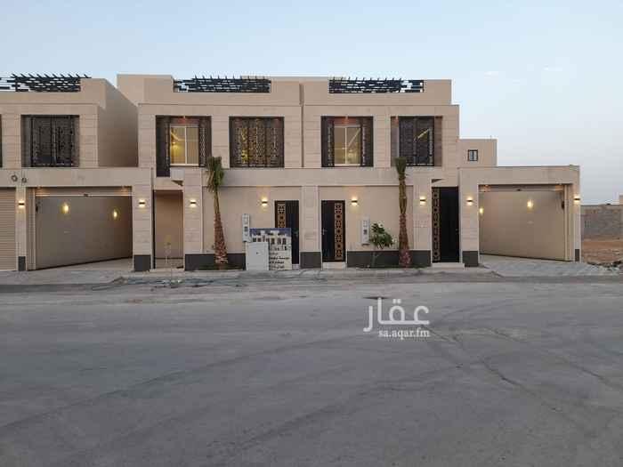 فيلا للبيع في شارع محمد بن علي الكيلاني ، حي العارض ، الرياض ، الرياض