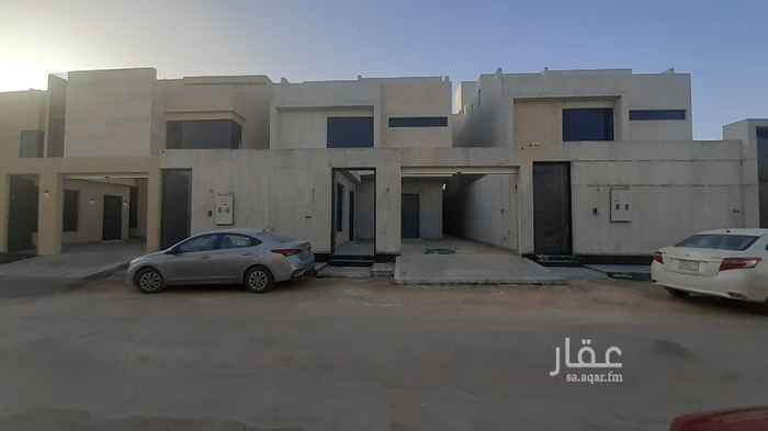 فيلا للبيع في حي ، شارع أحمد بن سعيد بن الهندي ، حي العارض ، الرياض ، الرياض