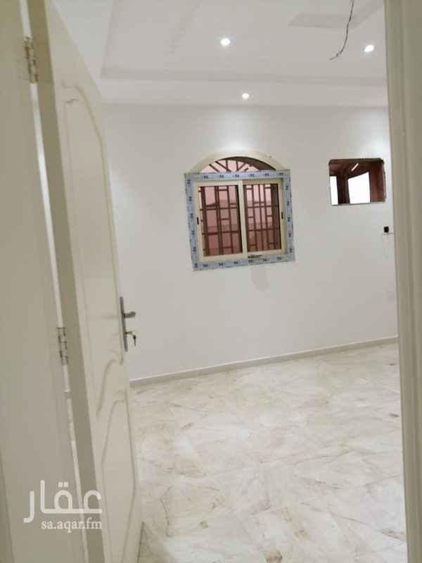 شقة للإيجار في جدة ، حي الرياض ، جدة