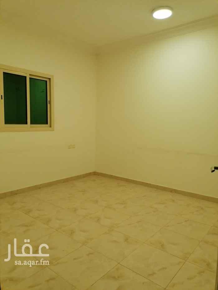 شقة للإيجار في شارع ممر 506 ، الرياض