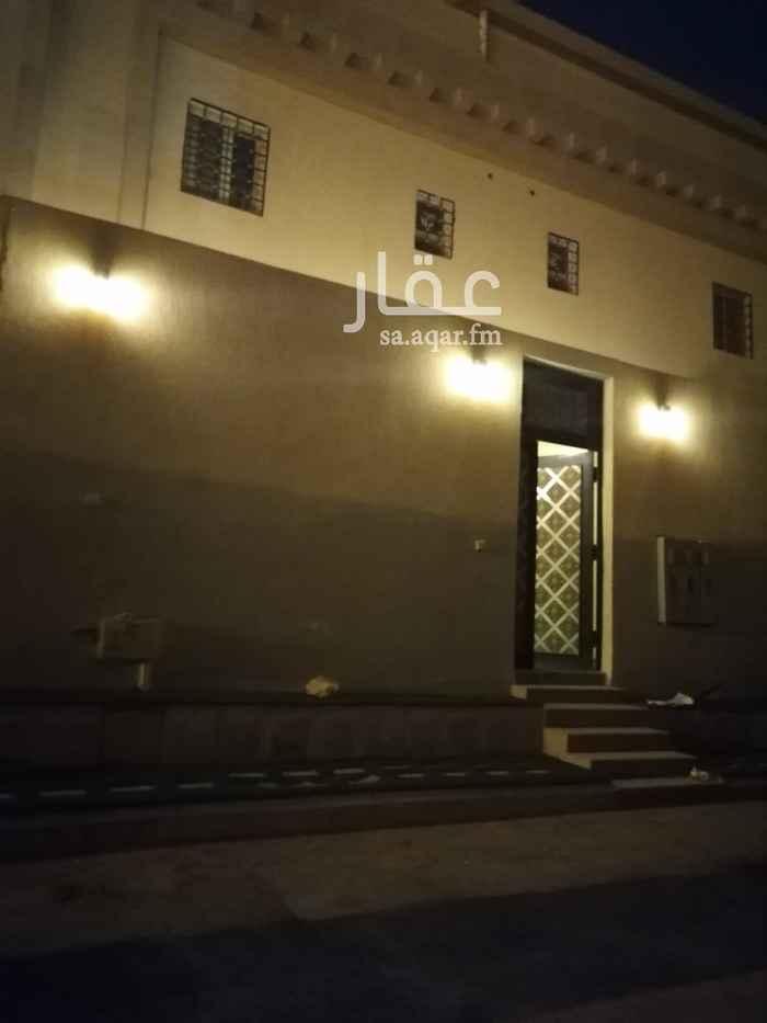 دور للإيجار في شارع 512 ، الرياض ، الرياض