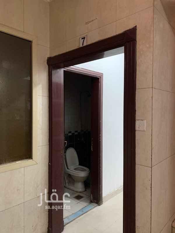 شقة للإيجار في حي الندى ، الرياض ، الرياض