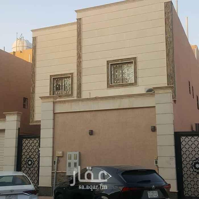 شقة للإيجار في شارع الميناء ، حي ظهرة لبن ، الرياض ، الرياض