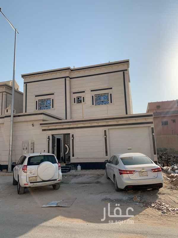 شقة للإيجار في شارع سنار ، حي ظهرة لبن ، الرياض ، الرياض