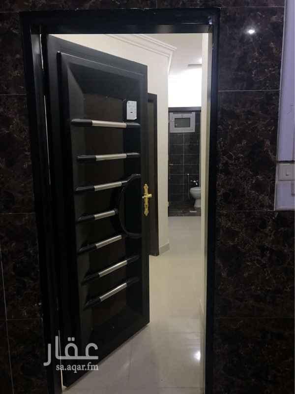 شقة للإيجار في شارع سلام ، حي ظهرة لبن ، الرياض ، الرياض